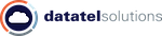 Logo of Datatel